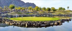 韓기업이 보유한 美골프장서 사상 처음 PGA 대회 열린다