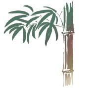 [이 아침의 시] 대나무 - 이윤(1959~)