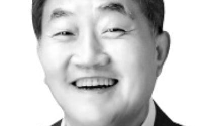 """""""기본급 600% 쏜다""""…'최고 성과급' 지급한 기업"""