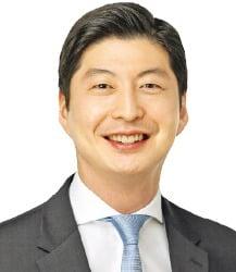GS칼텍스, 아모레와 'ESG경영 협업'