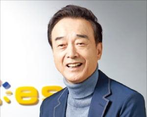 """이병구 네패스 회장 """"동서고금 기업 경영의 핵심은 '사람의 마음'이죠"""""""