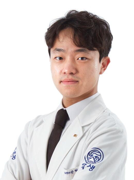 자생한방병원 척추관절연구소 강병구 한의사