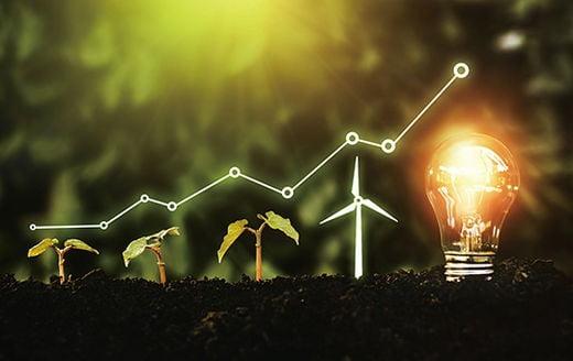 [big story] 뜨거운 M&A 시장…환경 산업, 슈퍼 사이클 오나