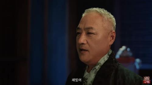 """""""광고로 화제 모았던 그 게임"""" 엔픽셀 '그랑사가' 26일 출시"""