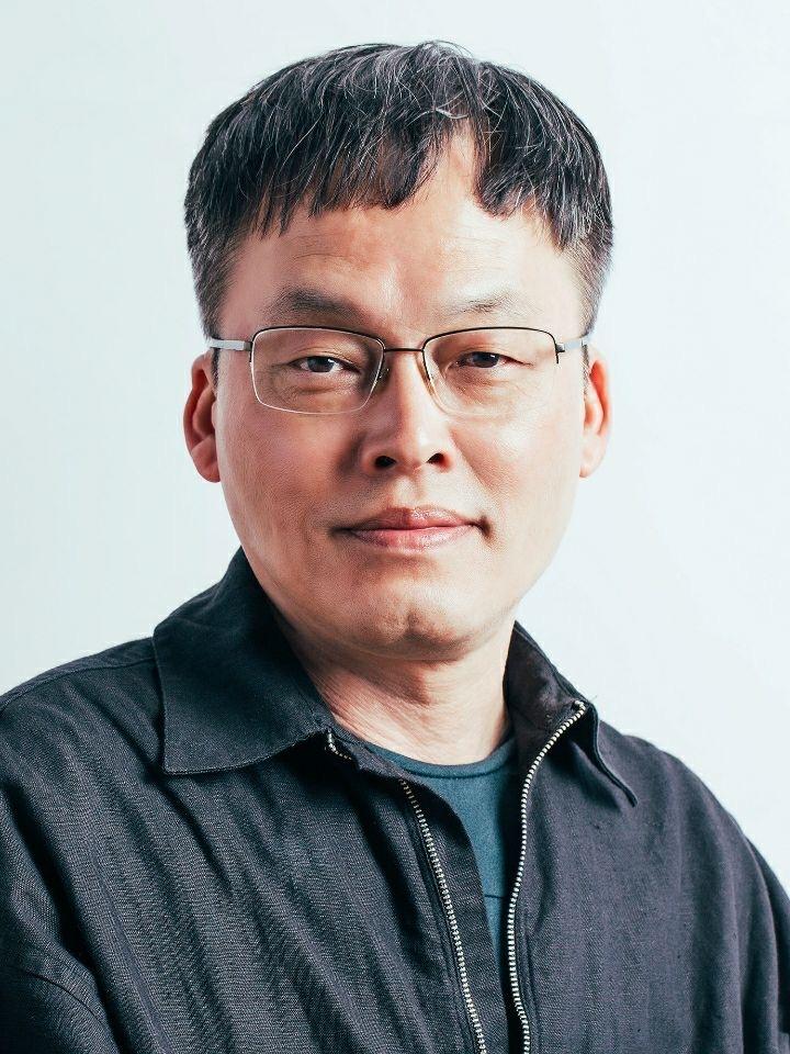 신임 영화진흥위원장에 김영진 부위원장 선출