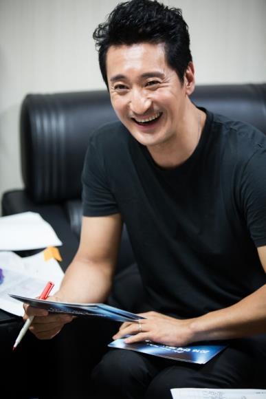 """신현준 """"전 매니저에 법적대응, 아이들에게 진실 알리기 위해"""""""