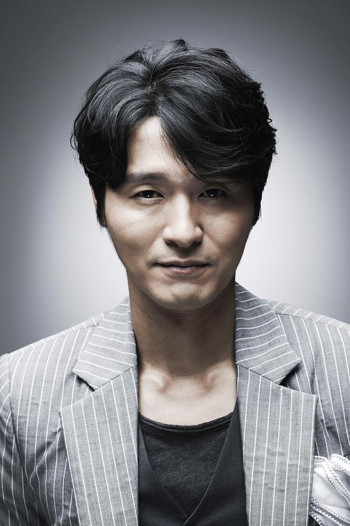 [방송소식] 배우 이성재, 아이오케이컴퍼니와 전속계약