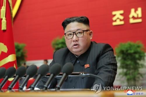 """중국 전문가 """"북한, 바이든 행정부에 접촉 정책 복귀 압박"""""""