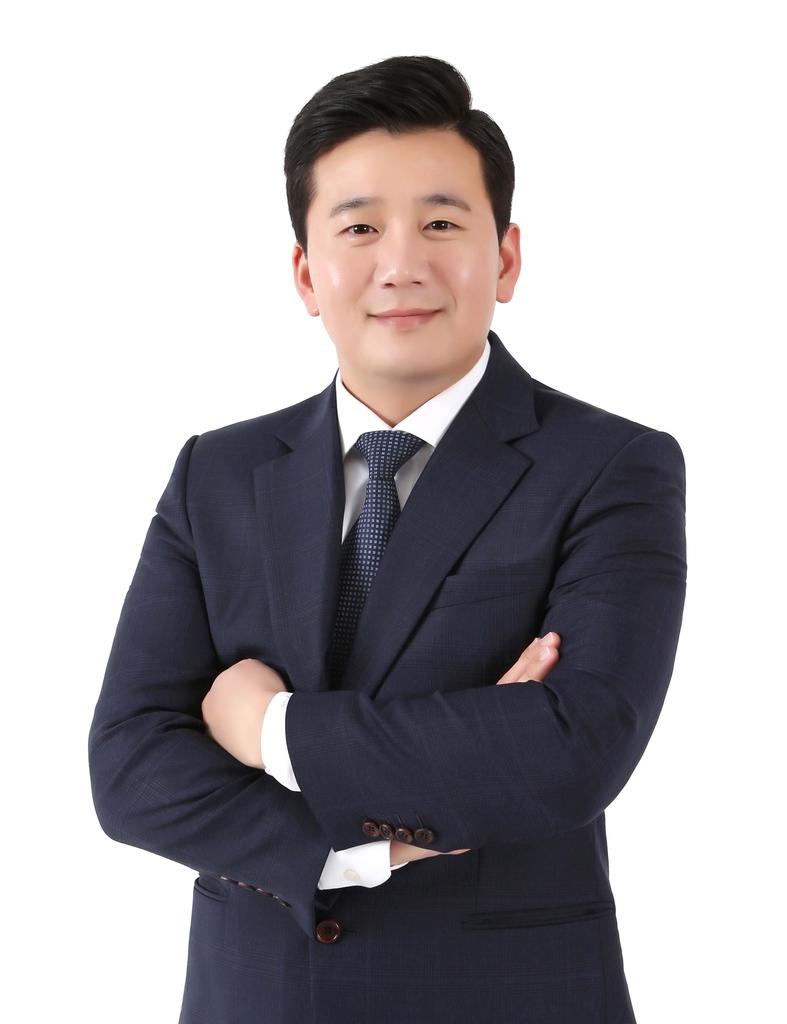 대한복싱협회 신임 회장에 윤정무 가림종합건설 대표