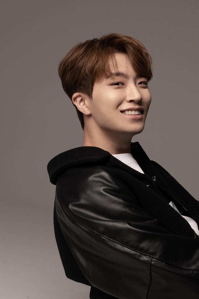 "JYP 떠난 갓세븐 ""새로운 시작…성장하는 모습 보일것""(종합2보)"