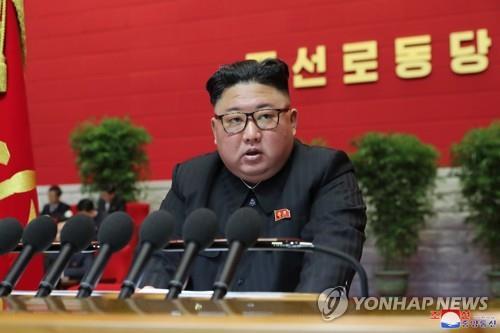 [김귀근의 병영톡톡] 3월 한미연합훈련 다시 '뜨거운 감자'로 부상