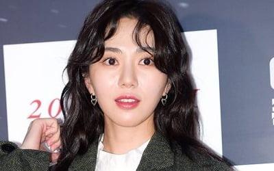 권민아, '지민 괴롭힘 증거 대라' 악플에 진단서