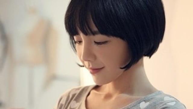방송인 에이미 /사진=에이미 SNS 캡처