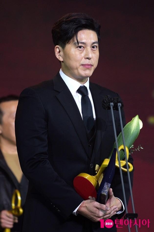 배우 류수영./사진=텐아시아DB