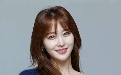 '축구 여신' 신아영, 대한축구협회 이사 선임 '화제'