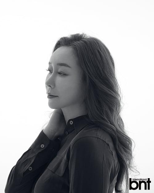 김지현 룰라 여신? 지금도 여신!