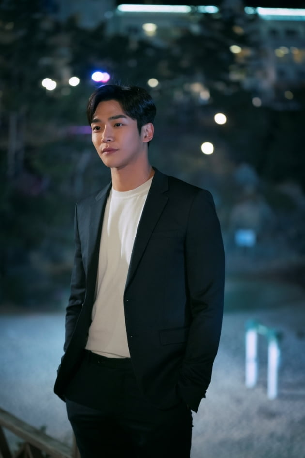 /사진=JTBC 새 월화드라마 '선배, 그 립스틱 바르지 마요'