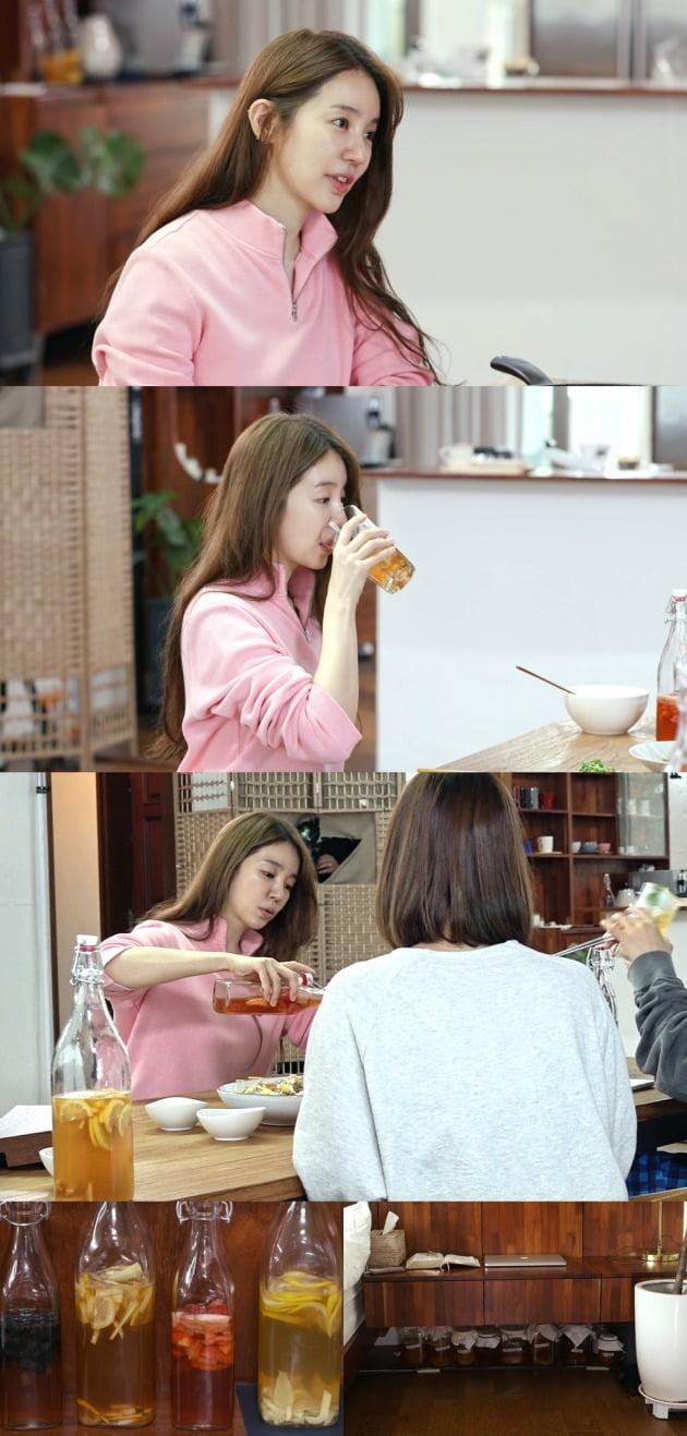 사진제공 = KBS 2TV '신상출시 편스토랑