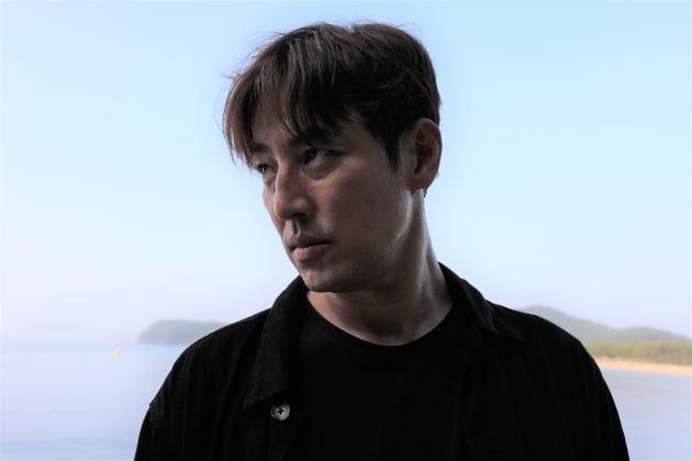 '게임의 법칙: 인간사냥' 김성수./ 사진제공=제이앤씨미디어그룹