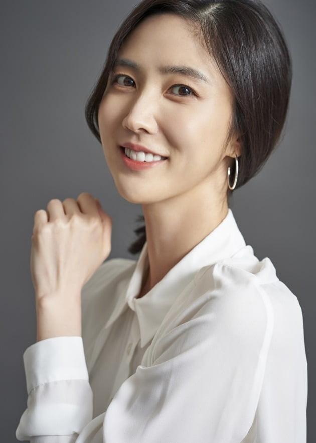 배우 이수경 / 사진제공=스노우볼 엔터테인먼트