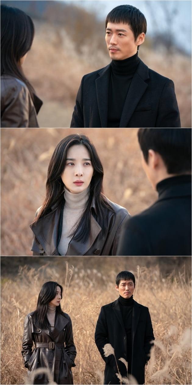 '낮과 밤' / 사진 = tvN 제공