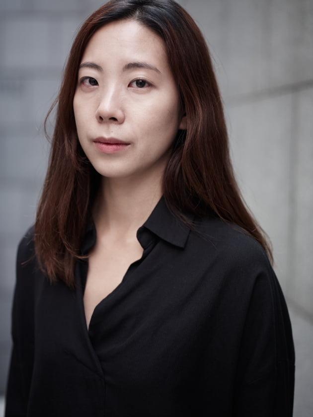 배우 양조아. /사진제공=탄엔터테인먼트