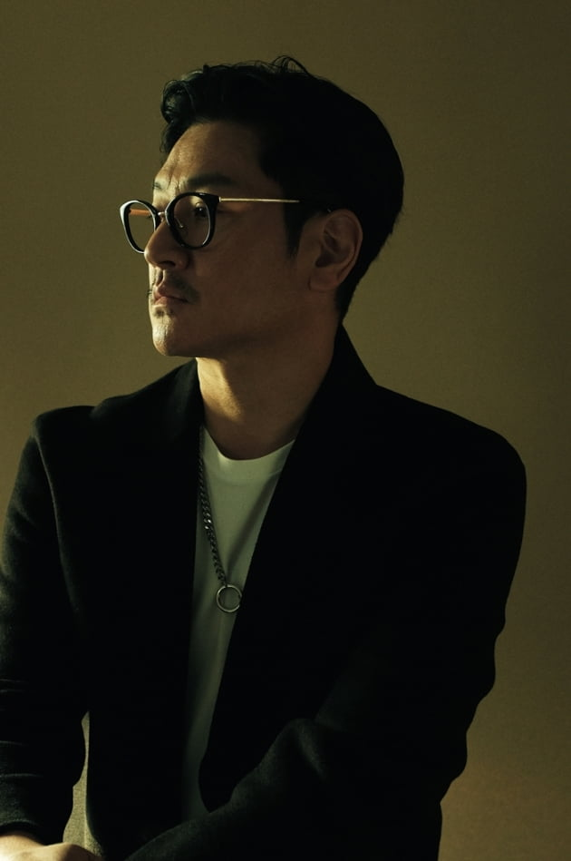 가수 바비킴/ 사진 = 스타크루이엔티 제공