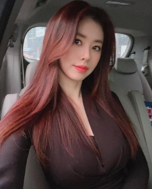 서동주, '애로부부'서 거침 없는 입담…변호사 활동부터 미모까지 '화제'
