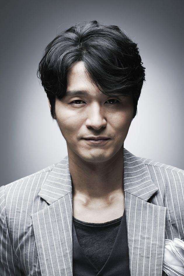 배우 이성재./ 사진제공=아이오케이컴퍼니