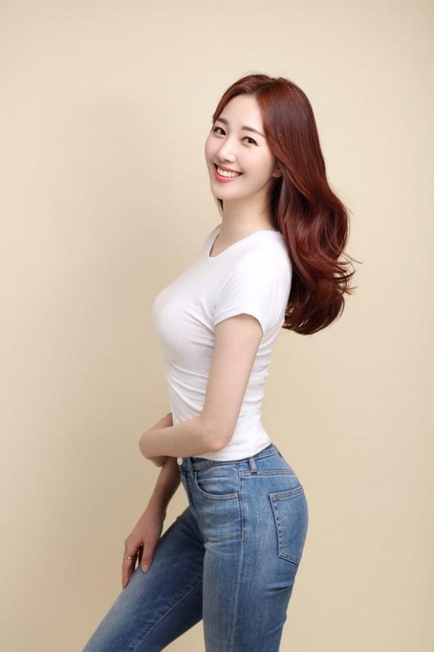 김세희./ 사진제공=스타잇엔터테인먼트