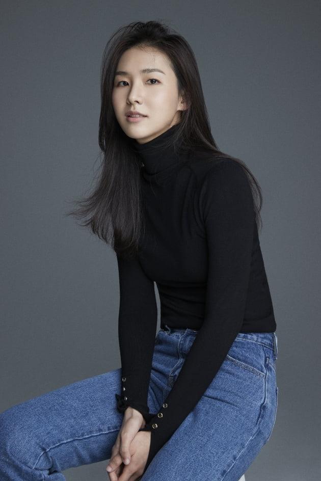 배우 임선우 / 사진제공=플럼에이앤씨