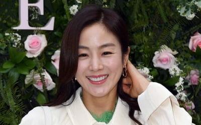 """문정원, 장난감 먹튀 저격에  """"기억 안 나지만…"""""""