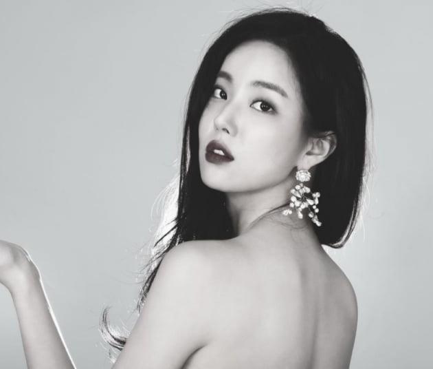 /사진=김남희 아나운서 인스타그램