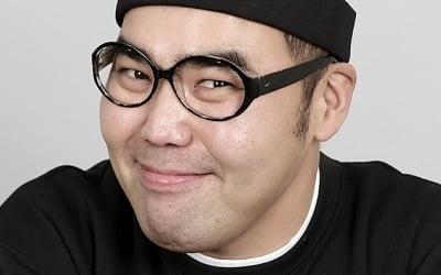 """김지호 """"35kg 감량, 관리? 헬스장이…"""""""