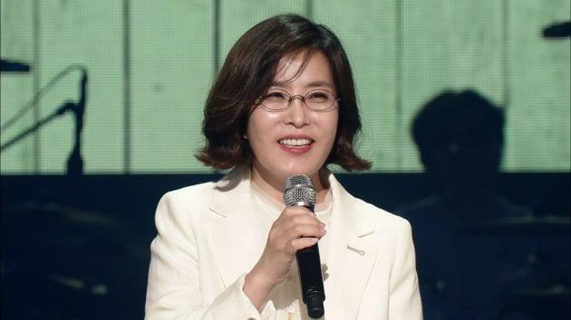 가수 이선희./사진제공=KBS