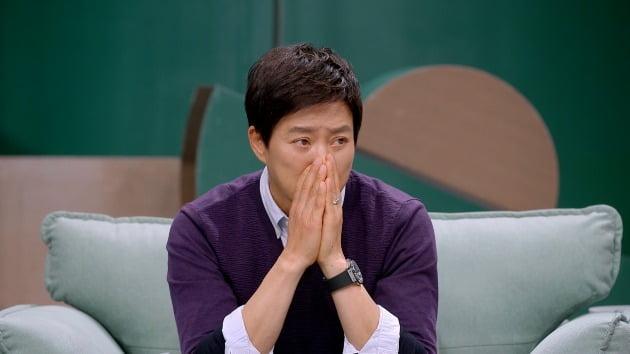 '1호가' 최수종./사진제공=JTBC