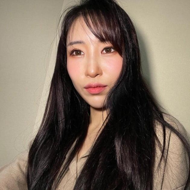 개그우먼 이세영 / 사진=이세영 인스타그램 캡처