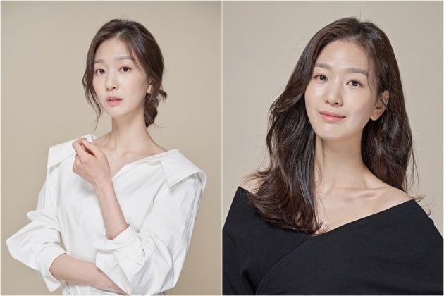 배우 김헤인./사진제공=샛별당 엔터테인먼트
