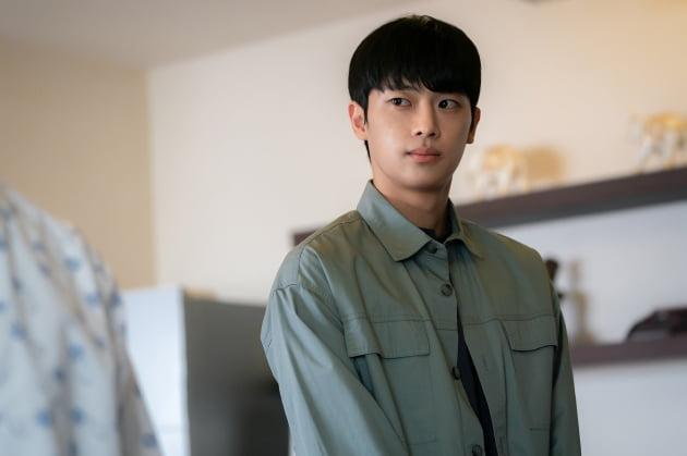 /사진=tvN 월화드라마 '낮과 밤' 스틸컷