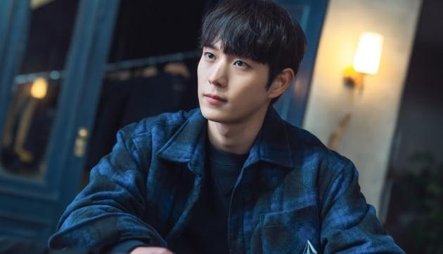 /사진=KBS 2TV 수목드라마 '바람피면 죽는다' 스틸