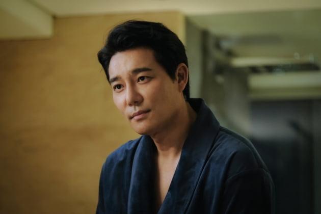 /사진=TV조선 새 주말드라마 '결혼작사 이혼작곡' 스틸