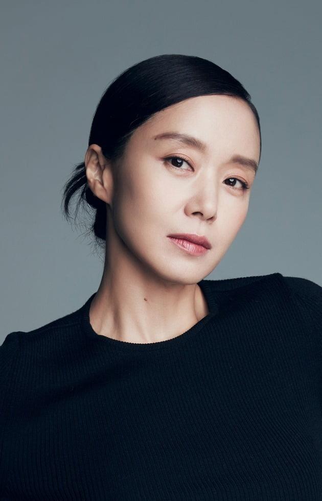 배우 전도연 / 사진제공=매니지먼트 숲