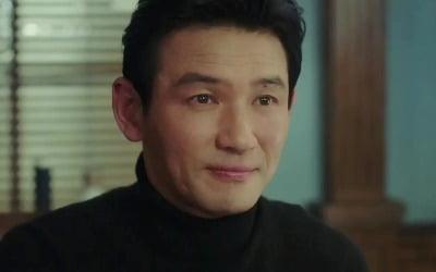 '허쉬' 윤아 도운 황정민, 진짜 꿍꿍이는?