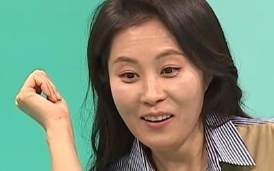 문소리, 21년만의 첫 관찰 예능 '빅재미'