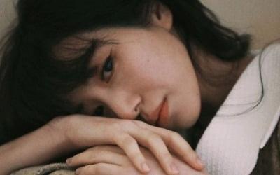 """""""사랑받는 방법 결국 포기""""…12년 전 사진 공개"""