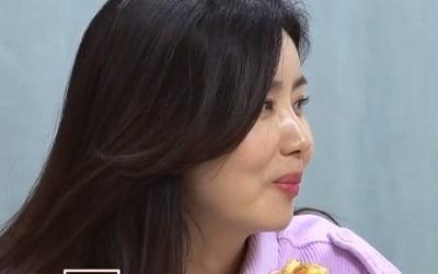 """박솔미 """"♥한재석과 결혼? 실수"""" ('1호가')"""