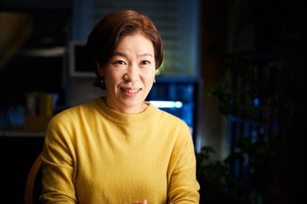 '새해전야' 염혜란 / 사진 = 에이스메이커무비웍스 제공
