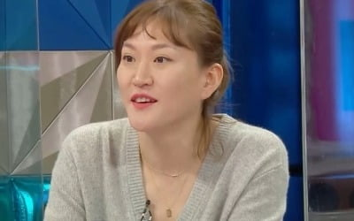 """김소연 대표 """"이효리 이어 이상순 계약 제안"""""""