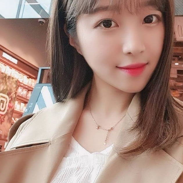 /사진=쯔양 인스타그램