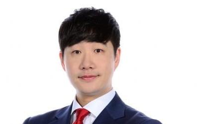 """배성재 """"SBS 퇴사, 아직 결정 無"""""""